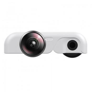 PanoClip CPSLTCX/C 360 Lens for Lite
