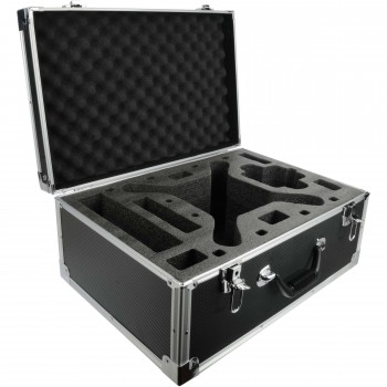Phantom 3 DJI ALUMINUM CASE