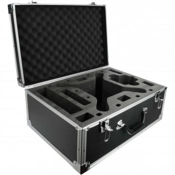 Phantom 3 DJI ALUMINUM CASE
