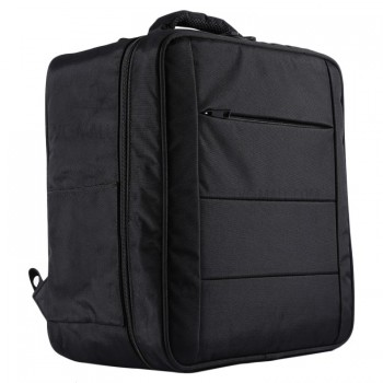 Phantom 4 Shoulder Bag Black