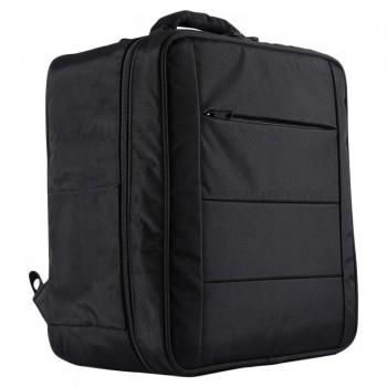 Phantom 4 Shoulder Bag Black