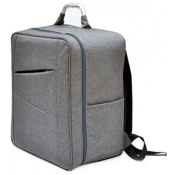 Phantom 4 Shoulder Bag Gray