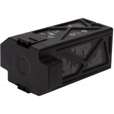 PowerEgg Intelligent Battery