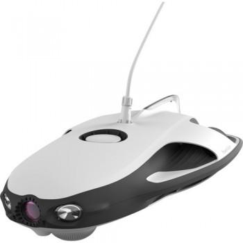 PowerRay WIZARD Underwater ROV Kit Sale Back(EU)