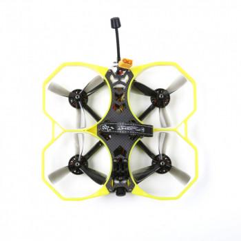 iFlight ProTek35 HD 4S Yellow