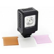 Prof.Photography Lamp Light Osmo/osmo+/Osmo M