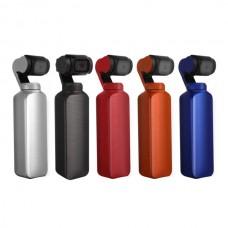 Protective Film Metallic Stickers Skin for Osmo Pocket-TZ436-S