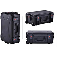 QYSEA Industrial Case for FIfish V6s