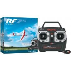 RF7.5W/TTX610