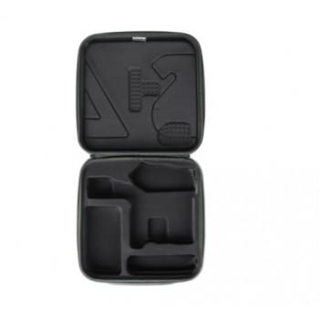 SDSHobby Multifunctional Carrying Case Handbag Shoulder Bags Crossbody Bag for RSC 2