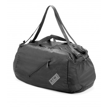 Cellularline Foldable Duffel Bag 32 L Balck