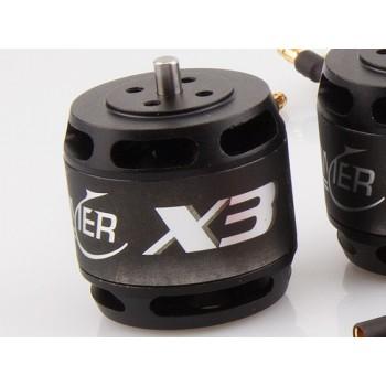 Rctimer X3-470KV