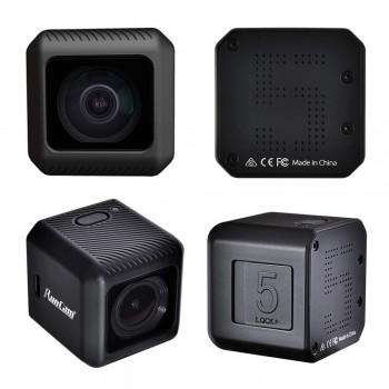 RunCam 5 HD CAMERA