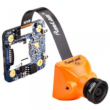RunCam Split Mini 2 HD / FPV CAMERA