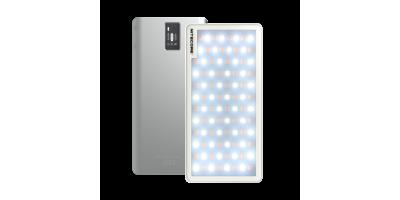 Nitecore SCL10 Camera Light