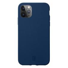 SENSATION CASE IPHONE 12 PRO MAX BLUE