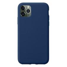 Cellularline Sensation Case for iPhone 11 Pro Blue