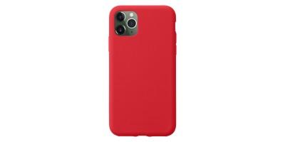 Cellularline Sensation Case for iPhone 11 Pro Red