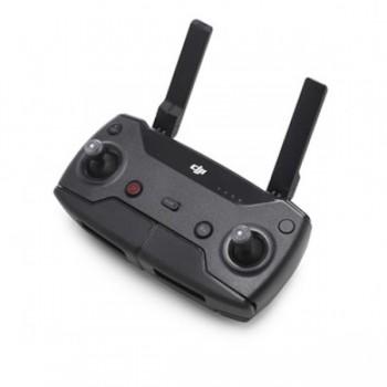 SPARK PART4 Remote Controller