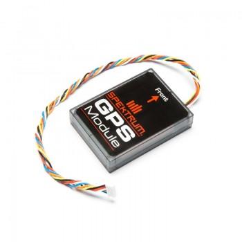Spektrum GPS Module: Sportsman S+, Carbon Cub S+, Opterra S+ 1.2m