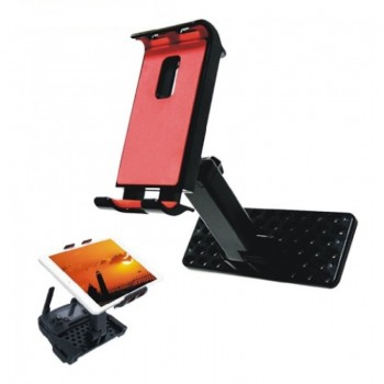 Sunnylife RC Smartphone Tablet Holder Extended