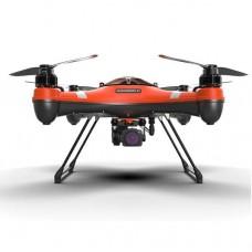 SwellPro® Splashdrone 3+ For Fishing