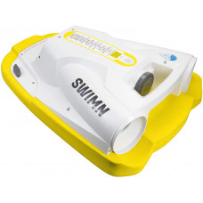 SWIMN-S1 Pool Scootor
