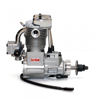 Saito FG-17 Gasoline Engine