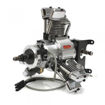 Saito FG-19R3 Gasoline Engine