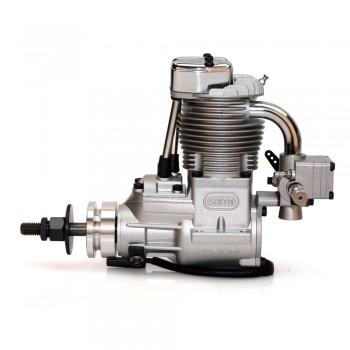 Saito FG-21 Gasoline Engine