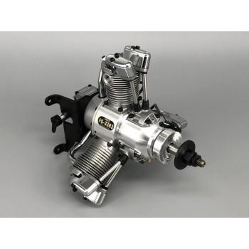 Saito FG-33R3 Gasoline Engine