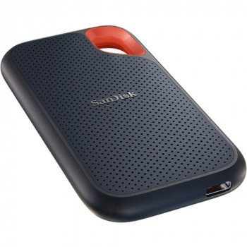 SanDisk 2TB Extreme Portable SSD 1050 Mb/s