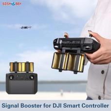 Sunnylife R/C Antenna Signal Booster Mavic 2 Smart Controller