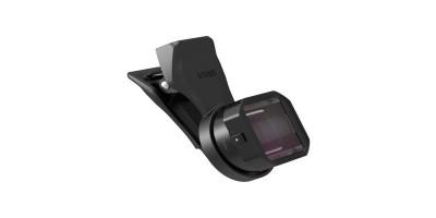 Sirui VD-01 Anamorphic Lens 1.33x for Smartphones