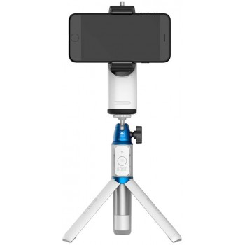 Sirui VK-2W Handheld Gimbal Stabilizer and Selfie Stick