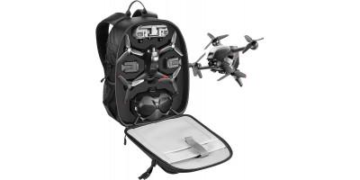 Smatree Backpack for DJI FPV