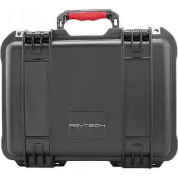Spark - Safety Carrying Case
