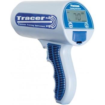 Sports Radar Tracer SRA3000 Sport Radar Gun w/ Trigger.