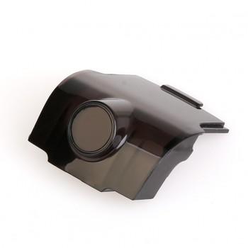 SunnyLife Camera Gimbal Cover for Mavic Air