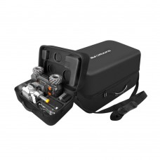 Sunnylife Carrying Case for Robomaster S1