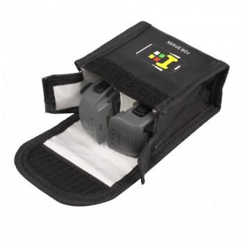 Sunnylife LIPO Bag Batt.Protective Bag