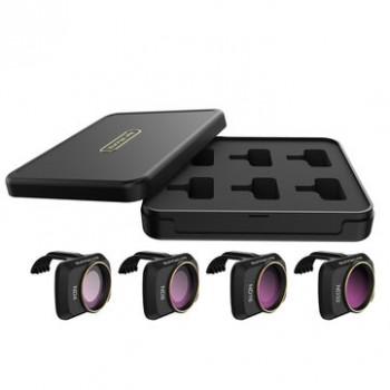 Sunnylife Lens Filter for DJI MAVIC MINI ND4/PL+ ND8/PL+ND16/PL+ND32/PL