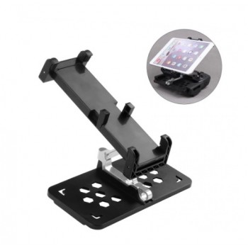 Sunnylife Mavic R/C Smartphone Tablet Bracket Scalable