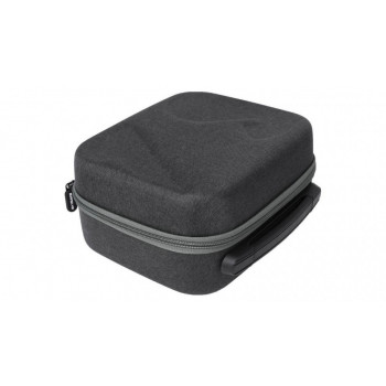 Sunnylife Portable Carrying Case for FPV Goggles V2