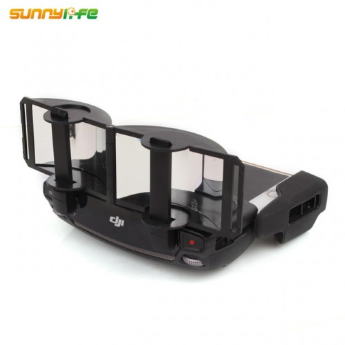 Sunnylife R/C Antenna Signal Booster-Mavic 2 /Air/Spark MV-ZC601-GD