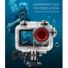 Sunnylife Waterproof Case for OSMO Action