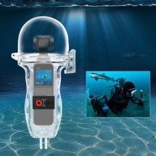 Sunnylife Waterproof Housing for OSMO Pocket