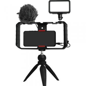 Synco Vlogger Kit1
