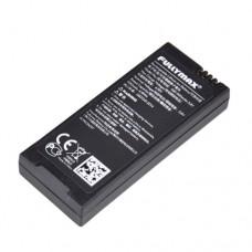 Tello Part 1 Battery