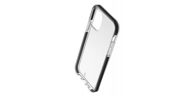 TRANSPARENT HARD CASE TETRA IPHONE 12 MINI